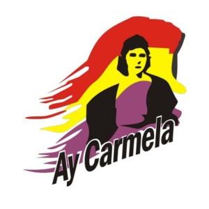 AYCARMELA_3