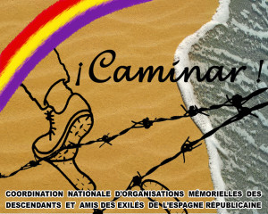 LOGO CARMINAR DEF NOV 14